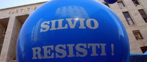 """Berlusconi, le toghe ci riprovano: """"Ha compiuto reati durante l'affidamento"""""""