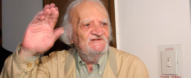«Contrada non andava condannato». La Corte di Strasburgo umilia la giustizia italiana