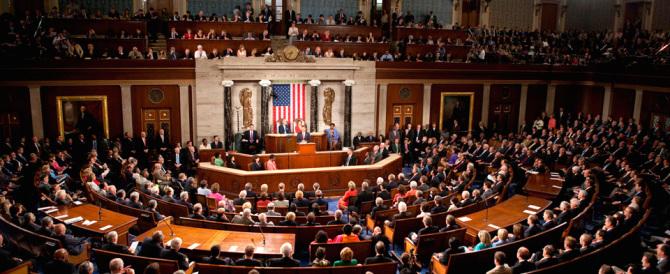 Nucleare iraniano, il Congresso Usa verso il sì all'accordo con Teheran