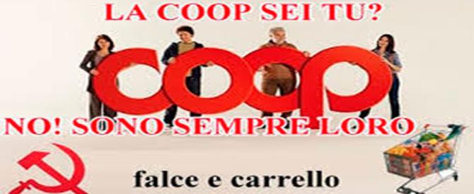 I pm di Napoli: tangenti rosse all'Icsa in cambio di appalti a Pratica di Mare