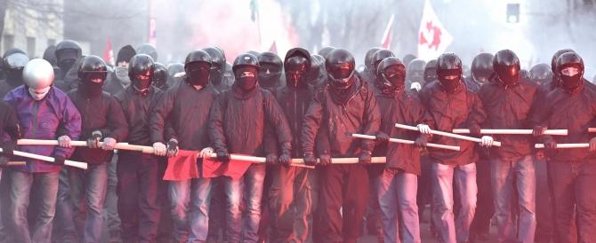 Cremona, retata per la rissa tra Dordoni e CasaPound: 16 arrestati