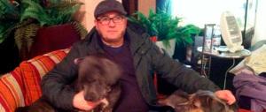 Morte di Ciro Esposito, rinviato a giudizio Daniele De Santis