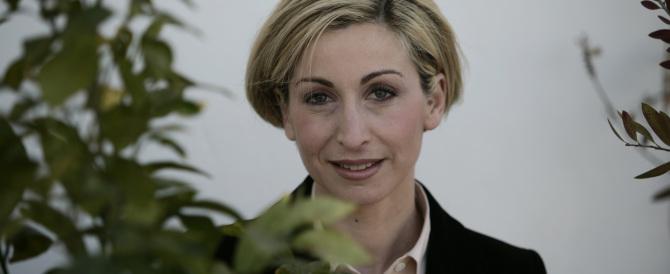 """Dorina Bianchi vuol fare la """"ministra"""". Lo schiaffo a Lupi? Dimenticato"""