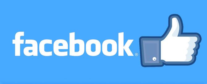 Facebook immortala il ladro di un'auto. Lui si pente e la restituisce