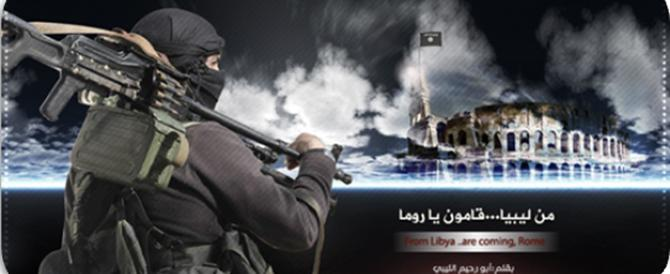 Sindone, Expò e Giubileo i tre obiettivi privilegiati di anarchici e jihadisti