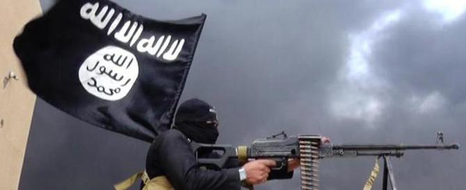 """Ancora minacce dall'Isis: """"Pronti a missioni come in Texas in 15 stati Usa"""""""