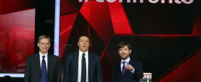 Italicum, Pd al redde rationem: scontro finale tra renziani e minoranza dem