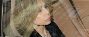 Marina Berlusconi zittisce Pisapia: si occupi dell'Expo, non della Fininvest