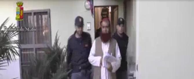 Terrorismo, parla il presunto capo di al Qaeda. Ecco tutte le ambiguità