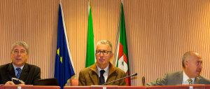 Regione Liguria, 27 politici verso il processo per le spese pazze
