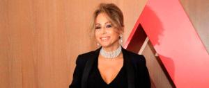 Centrodestra a caccia di leader, rispunta Marina Berlusconi. Lei smentisce, però…