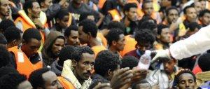 Il dramma dell'Eritrea: ogni mese 2000 in fuga dall'ex colonia italiana