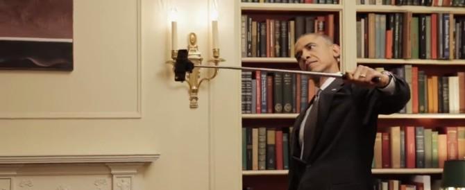 Vita dura per i forzati del selfie: vietato usare lo stick. Ora anche a Wimbledon