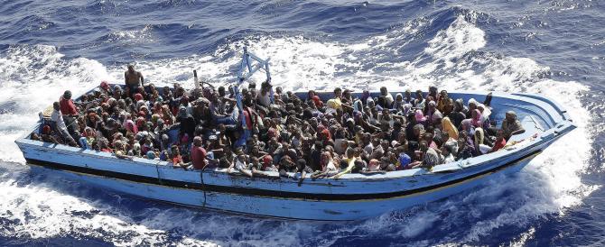 Roma, l'ultima dell'assessora Danese: profughi come hostess del Giubileo
