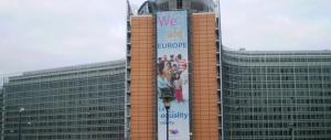 Fannulloni e furbacchioni: ecco la settimana corta dei commissari Ue