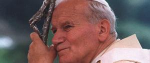 Dieci anni fa la morte di Papa Wojtyla, ma nessuno se n'è ricordato
