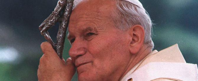 Genocidio cristiano, il Papa se la prende con l'Europa. Ma la Chiesa?