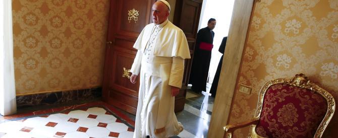 Il Papa incontrerà gli armeni. Parlerà di genocidio? È tensione con la Turchia