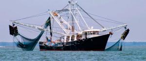 """La Marina militare """"libera"""" il peschereccio italiano sequestrato"""