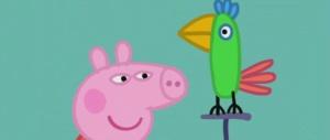 Non solo Fido: in condominio si litiga anche per gli insulti del pappagallo