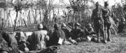 Il 24 maggio del 1915 l'Italia irrompe nella storia. Ma nessuno lo ricorda più