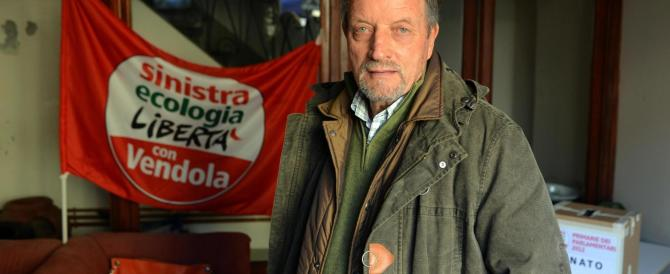 Non fu strage nazista: il sindaco di San Miniato leva la targa, Ulivieri lo insulta