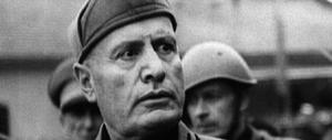 """Veneziani e iI testamento del Duce a 70 anni dalla """"macelleria dei corpi"""""""