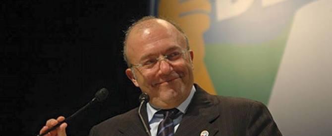 Storace formalizza la scelta: «Alle Regionali sosteniamo Fratelli d'Italia»