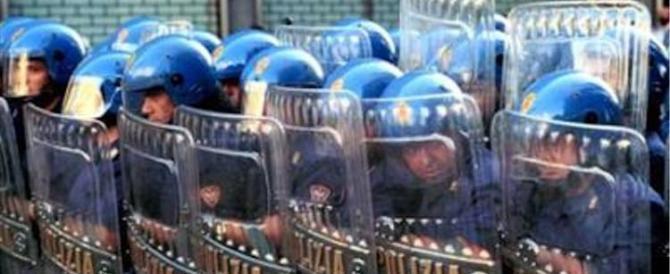 """Per un """"Mi piace"""" al post di Tortosa 98 agenti rischiano la sospensione"""