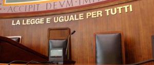 Populismo giudiziario: quando le toghe ammiccano alla pubblica opinione