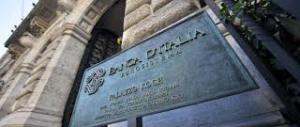 """Il """"tesoretto"""" di Renzi non esiste: il debito pubblico mai così alto"""