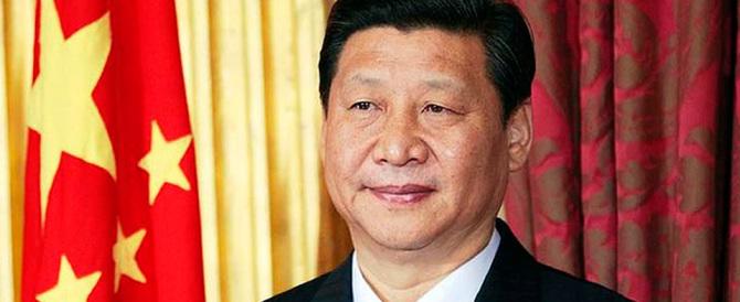 Cina, terza condanna per la giornalista che si schierò con i giovani di Tienanmen