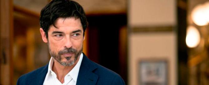 Ferrara: Alessandro Gassman nuovo campione della demagogia anti-casta