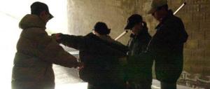 Bullismo, un dodicenne è stato picchiato e poi filmato da 4 coetanei