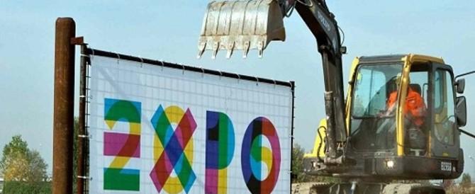 Expo, ora parlano i ragazzi: «Ecco la vera storia dei lavori rifiutati»