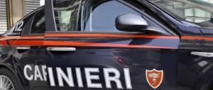 Appalti e tangenti a Cellino San Marco: arrestati ex sindaco e giunta