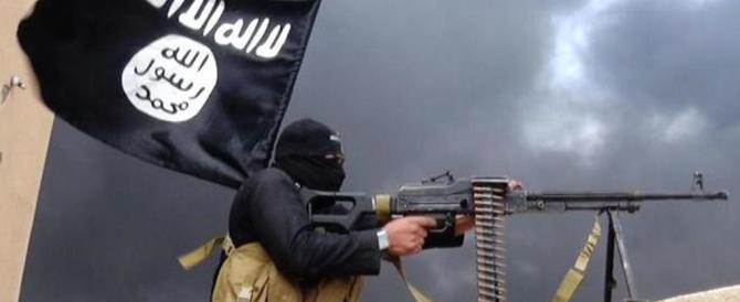 Siria, per la Ue sarebbero almeno seimila gli europei arruolati nella Jihad