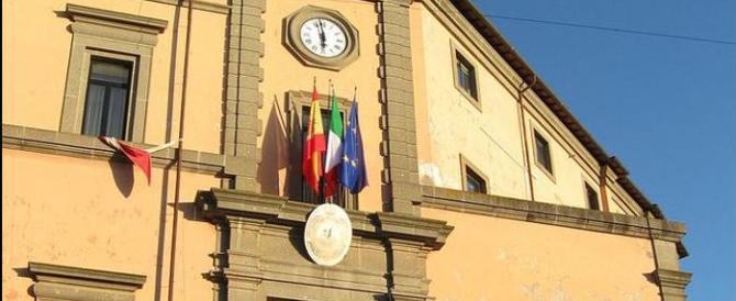 Corruzione e peculato, in manette il sindaco di Marino. Comune a rischio