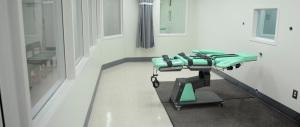 Pena di morte, in Missouri eseguita la terza condanna capitale del 2015