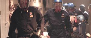 """G8, la Corte di Strasburgo condanna l'Italia: alla Diaz fu """"tortura"""""""
