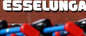 """La """"vendetta"""" di Esselunga: boom per il marchio """"nemico"""" delle Coop rosse"""