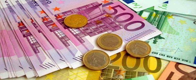 Il cemento italiano è in crisi e si vende ai tedeschi: altro segno del declino