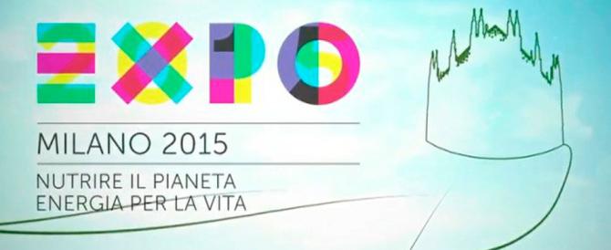 Pd alla frutta: biglietto Expo in cambio della tessera. Ed è putiferio, di risate