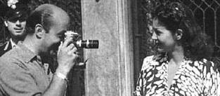 70 anni dopo commuove ancora la morte della coppia Valenti-Ferida