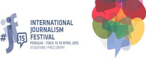 Giornalisti, cinque giorni di dibattiti a Perugia. La star è Edward Snowden