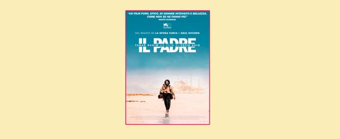 «The Cut – Il padre», un film epico che tocca le corde dell'animo umano