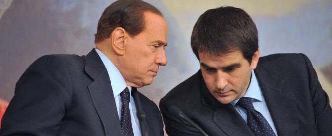 Il destino del centrodestra si deciderà ancora una volta in Puglia