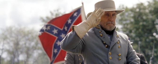 150 anni fa l'ultima battaglia di Robert Lee: il Sud tramontava per sempre