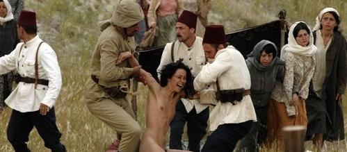 Nazismo, Erdogan taccia: in Turchia è reato parlare di genocidio armeno