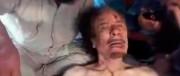 È la Libia il vero obiettivo di Macron. Per questo attacca l'Italia sui migranti